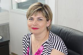 Marie-Claude Feder