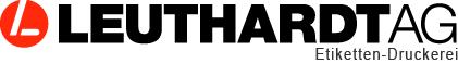 Leuthardt AG