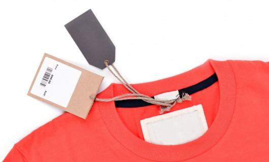 Textiletikette