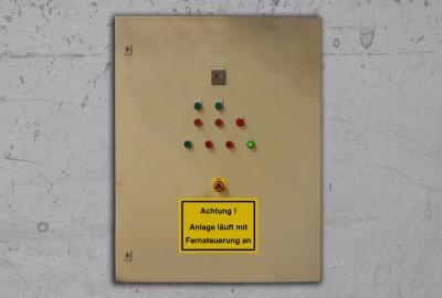 Etiketten für den Bereich Elektronik